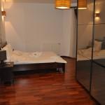 Apartament 3 camere Piata Presei Libere